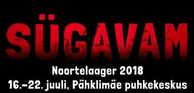 109957 plakat1 Suvised laagrid 2018