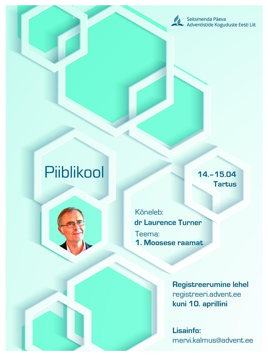 piiblikool a4 2018 copy 01 Piiblikool Tartus
