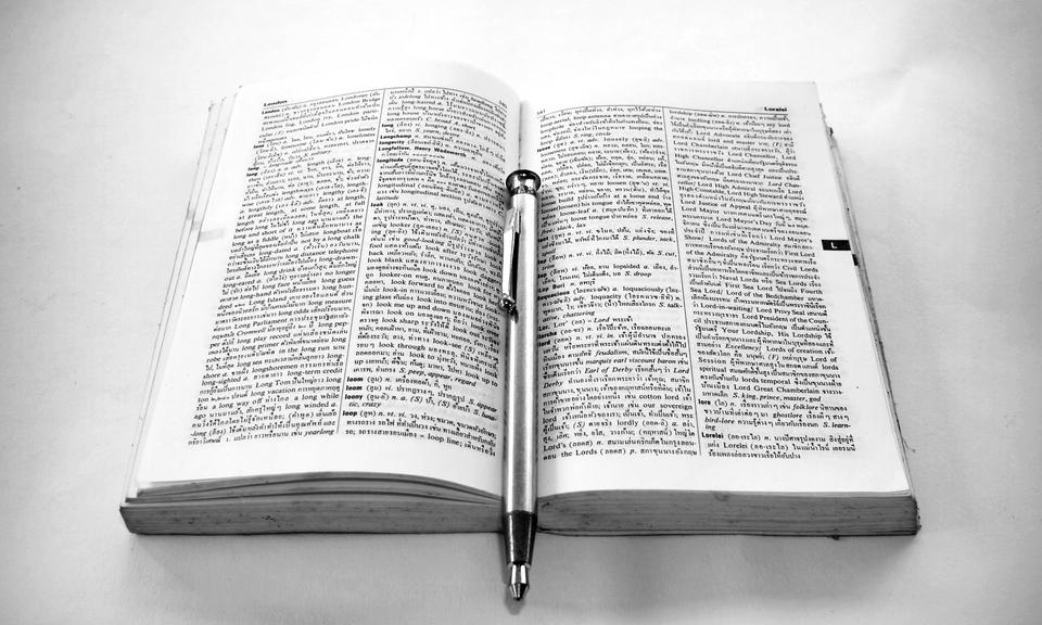 Kirjakoht: Kuidas saada Jumala hingamisse