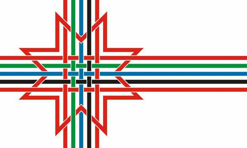 Eesti Piibliselts: Hõimurahvaste palvepäeva läkitus