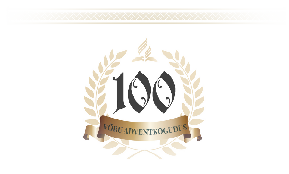 Võru kogudus tähistas 100. aastapäeva
