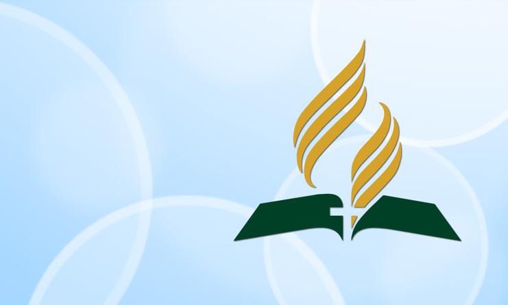 Liit soovib pastorite hariduskava edasi arendada
