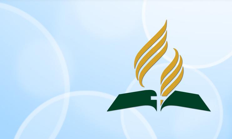 Liidu nõukogu märtsis 2019